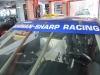 Newman Sharp Banner