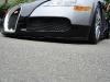 Craig Jackson\'s Bugatti Veyron