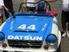 Adam Carolla's BRE Datsun