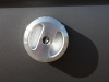 icon_bronco_fuel_cap_small