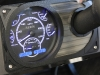 icon_bronco_gauges_small