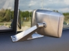 icon_bronco_stainless_mirror_small