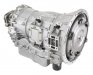 Allison 2200 2008 Allison 2200 (MTX) Five Speed RWD Automatic Transmission for Chevrolet Kodiak and GMC Topkick C-Series / T-Series / H-Series / C6 / C7 / T6 / T7  / HTR / HVR