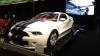 cc_ep448_la_auto_2013__1905_sm