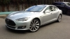 cc_ep501_tesla_photo_sm