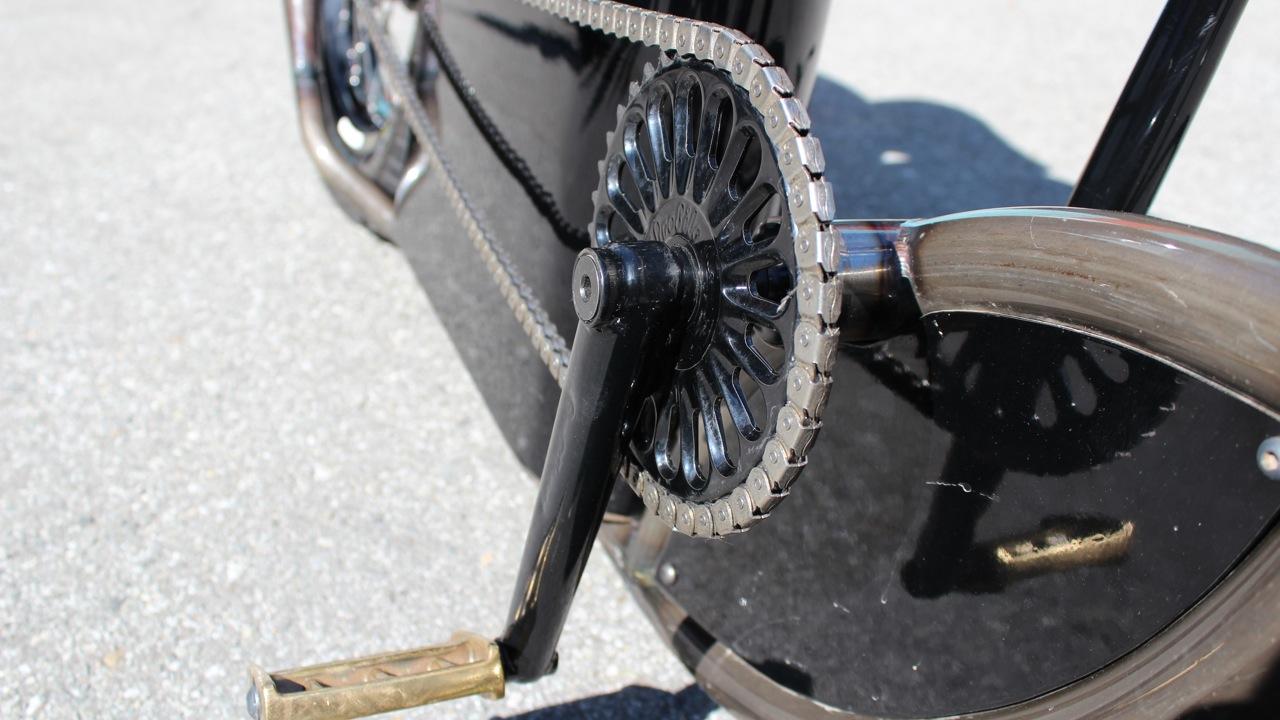 cc_ep507_marrs_bikes_3106_sm