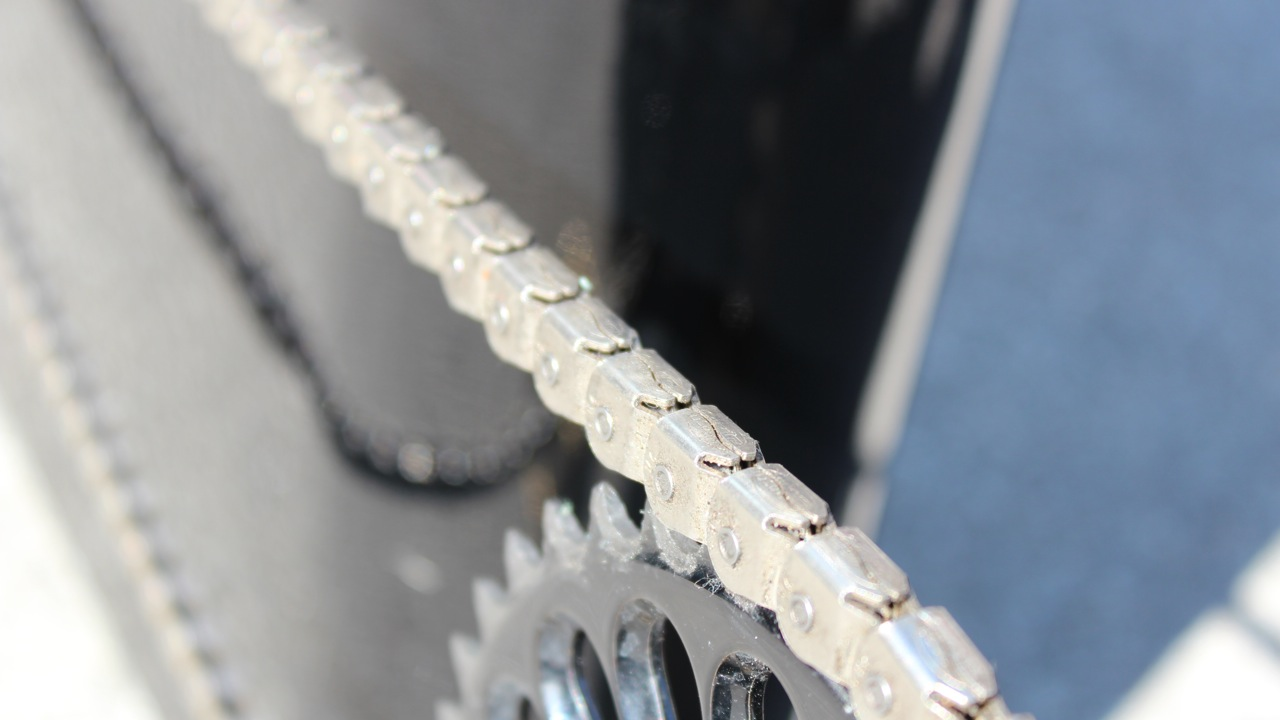 cc_ep507_marrs_bikes_3107_sm