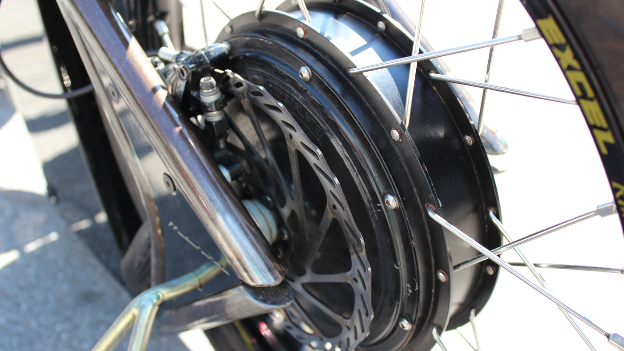 cc_ep507_marrs_bikes_3113_sm