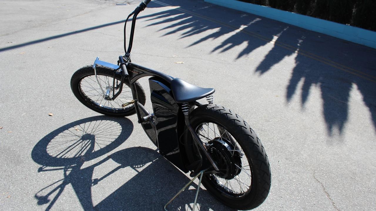 cc_ep507_marrs_bikes_3117_sm