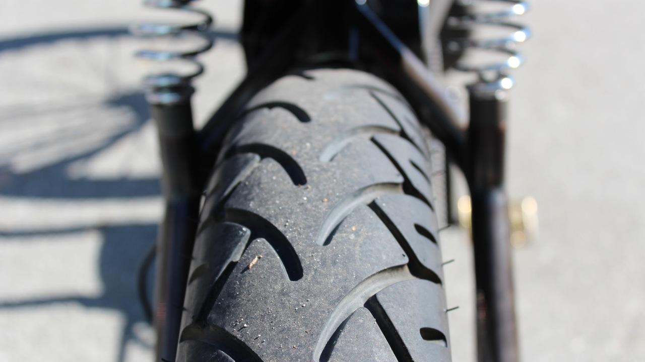 cc_ep507_marrs_bikes_3119_sm