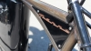 cc_ep507_marrs_bikes_3100_sm