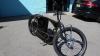 cc_ep507_marrs_bikes_3101_sm