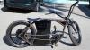 cc_ep507_marrs_bikes_3102_sm