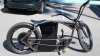 cc_ep507_marrs_bikes_3103_sm