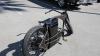 cc_ep507_marrs_bikes_3104_sm
