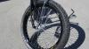 cc_ep507_marrs_bikes_3108_sm
