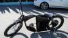 cc_ep507_marrs_bikes_3110_sm