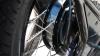 cc_ep507_marrs_bikes_3114_sm
