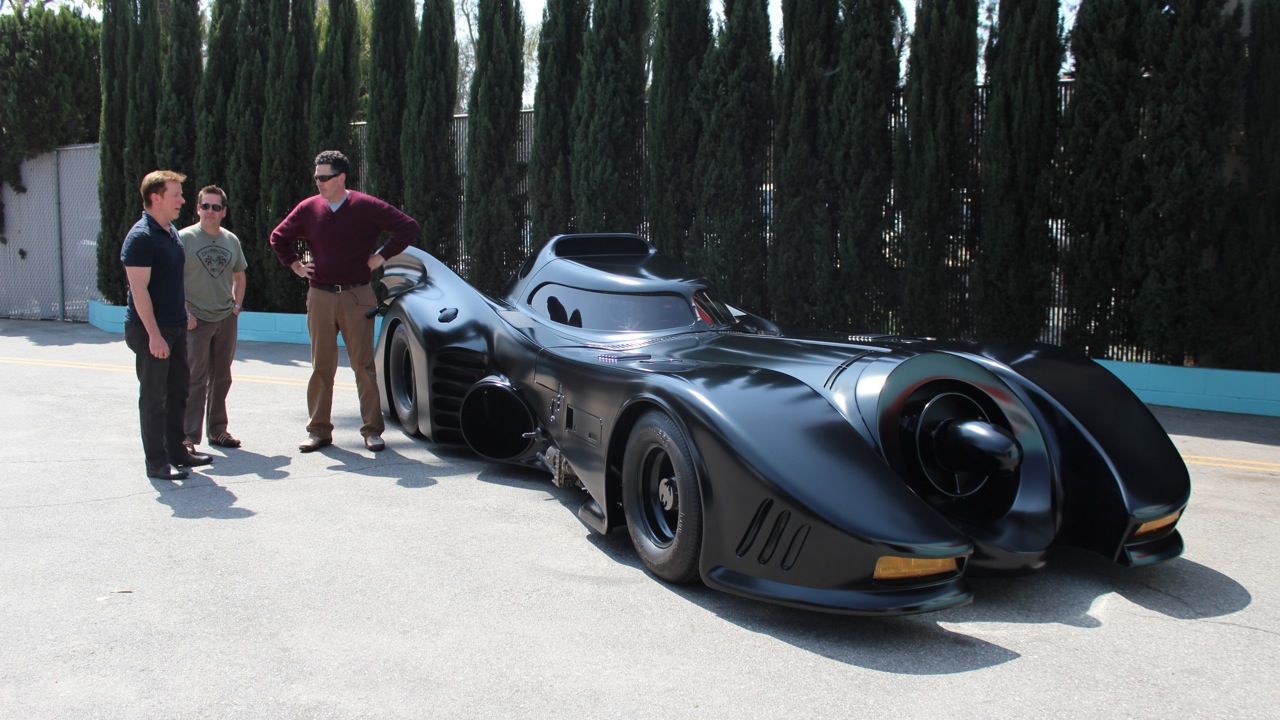 the 6th day helicopter with Carcast Jeff Dunham And The Batmobile on CdTyndallphotos further Proddtl together with 1107315931545 besides 494676 Kamov Ka 32 Down Portugal in addition Fatekaleid Liner Prisma Illya 04 Why.