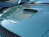 ace_aston_martin_scoop