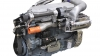 freightliner_engine_1_sm