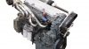 freightliner_engine_2_sm