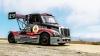 freightliner_road_sm