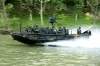 gunboats-2-470-0309