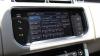 cc_ep529_bodie_stroud_range_rover_6875_sm