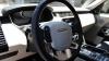 cc_ep529_bodie_stroud_range_rover_6889_sm