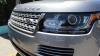 cc_ep529_bodie_stroud_range_rover_6893_sm