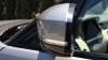 cc_ep529_bodie_stroud_range_rover_6907_sm