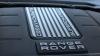 cc_ep529_bodie_stroud_range_rover_6913_sm