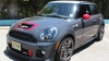 cc_ep536_mini_cooper_gp_5658_sm