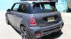 cc_ep536_mini_cooper_gp_5661_sm