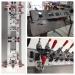 hotchkis-performance-east-003-subframe-brace-welding-jig