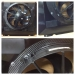 hotchkis-performance-east-005-cobra-fabricated-fan-shroud