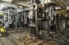 hotchkis-shock-testing-at-sova-motion-006-shaker-rig-hydraulics