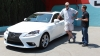 cc_ep544_lexus_is_350_7307_sm