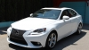 cc_ep544_lexus_is_350_7314_sm