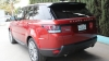 cc_ep602_range_rover_supercharged2655_sm