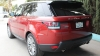 cc_ep602_range_rover_supercharged2658_sm