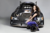 alexis_with_vehicle_firesuit_0205_final