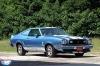 441976_Mustang_Cobra_II