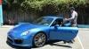 CC_EP623_Porsche_911_6437_sm