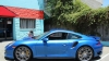 CC_EP623_Porsche_911_6446_sm
