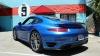 CC_EP623_Porsche_911_6449_sm