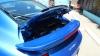 CC_EP623_Porsche_911_6496_sm