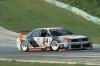 1989_Audi_90_Quattro_IMSA_GTO_005_2773