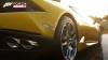 E3_PressKit_02_WM_ForzaHorizon2_sm
